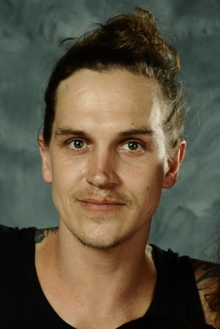 File:Jason Mewes.png