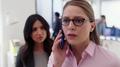 Kara gets a ransom call.png