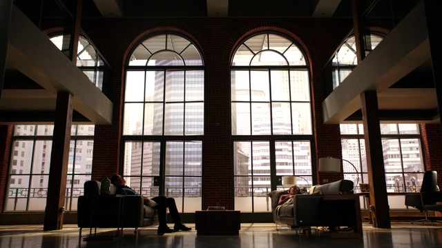 File:Thea Queen's loft in the Daytime.png