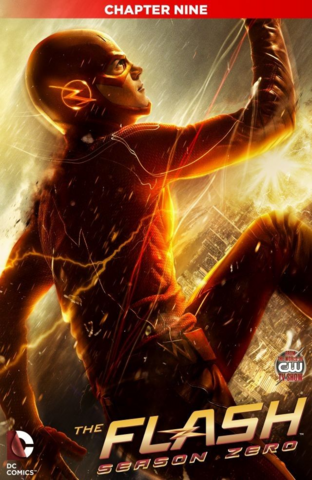 File:The Flash Season Zero chapter 9 digital cover.png