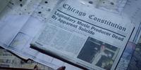 Chicago Constitution