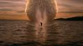 Thumbnail for version as of 15:29, November 18, 2014