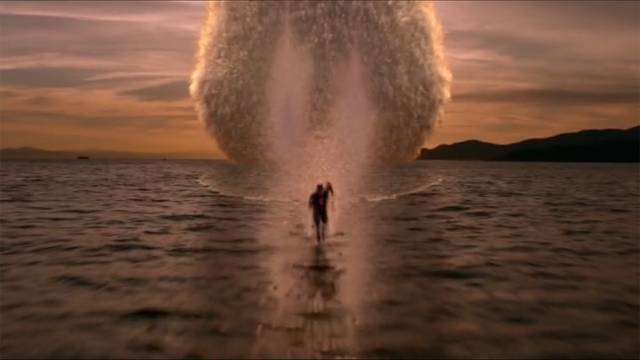 File:The Flash runs away from the explosion.png