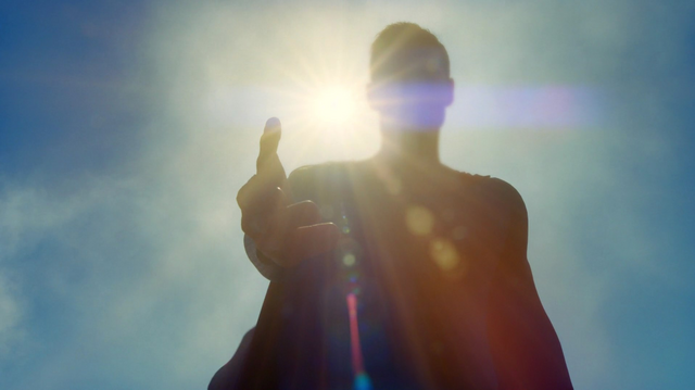 File:Superman's shadow.png
