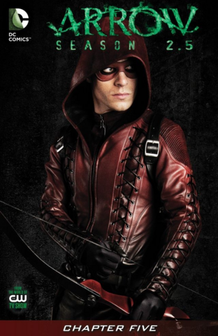File:Arrow Season 2.5 chapter 5 digital cover.png