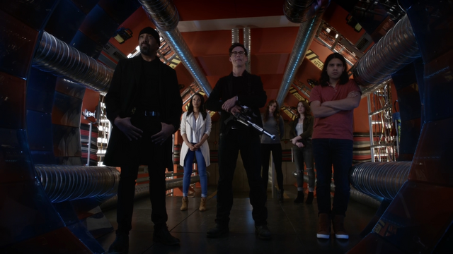 File:Team Flash's power pose.png