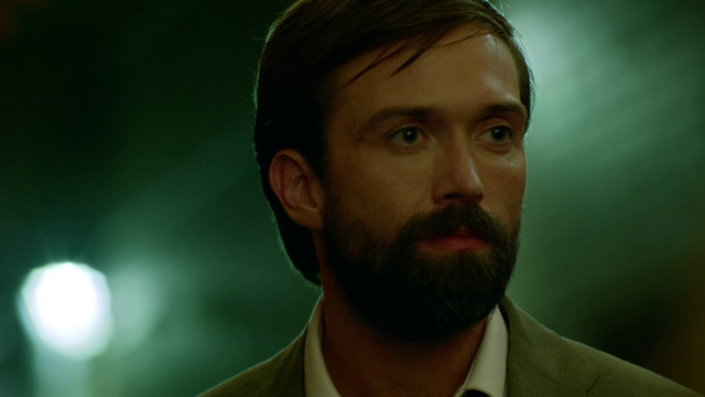File:Jim Corrigan.png