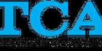 Television Critics Association