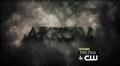 Thumbnail for version as of 23:28, May 17, 2012
