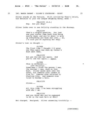 File:The Fallen script excerpt - page 30.png