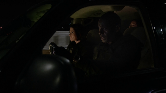 File:Alex and Hank following behind the vehicle with the DDT.png