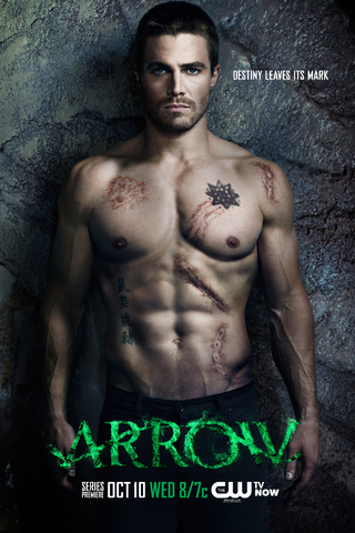 Ficheiro:Arrow promo - Destiny leaves its mark - rock background.png