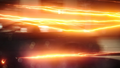 Barry running at super speed to stop Magenta.png