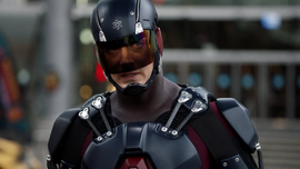 The Atom.png