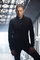 DC's Legends of Tomorrow - Leonard Snart character portrait.png