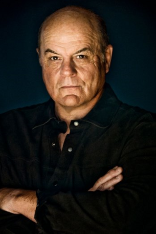 File:Michael Ironside.png