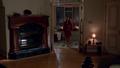 Helena Bertinelli's apartment.png