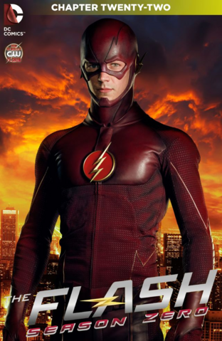 File:The Flash Season Zero chapter 22 digital cover.png