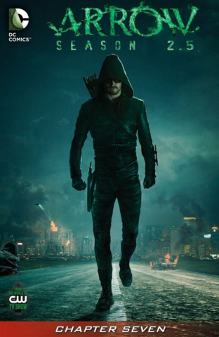 File:Arrow Season 2.5 chapter 7 digital cover.png