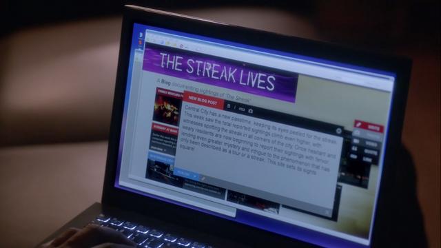 File:The Streak Lives.png