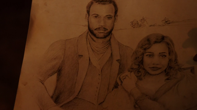 File:Picture of Hannibal Hawkes and his wife.png