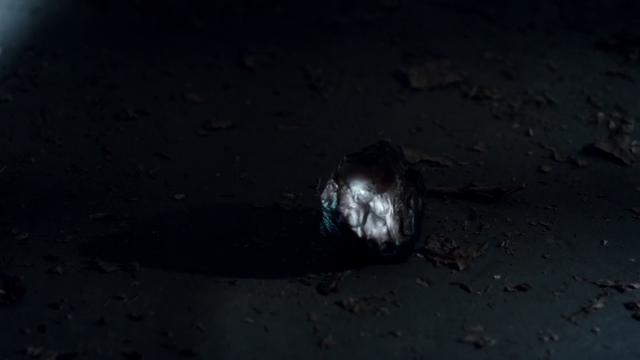 File:Alchemy's stone glows.png
