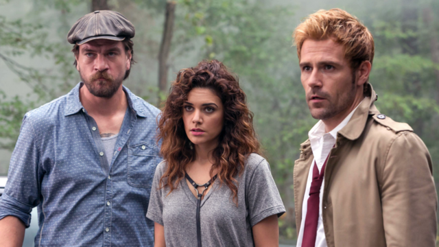 File:Chas, Zed and Constantine.png