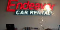 Endeavor Car Rental
