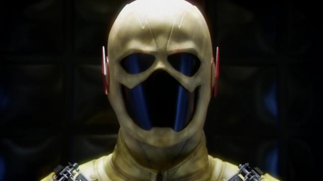 File:Reverse-Flash suit close-up.png