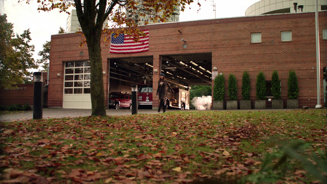 File:Starling City Fire Department.png