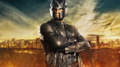 John Diggle's costume first look.png