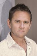 Daniel Cerone.png