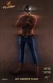 The Flash (Jay Garrick) concept artwork.png