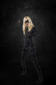 Laurel Lance as Black Canary first look 2.png
