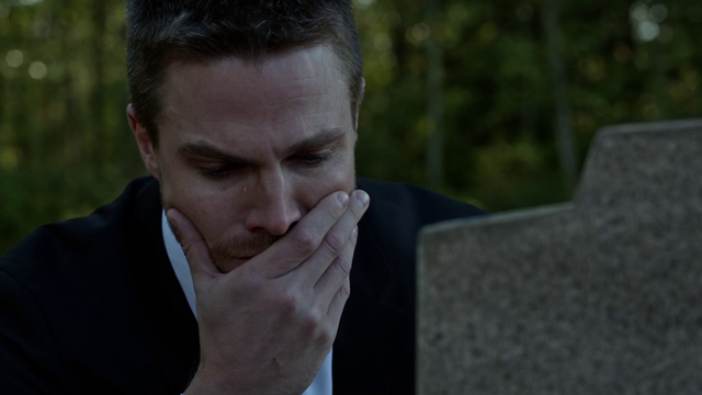 File:Oliver shedding tears over a grave.png