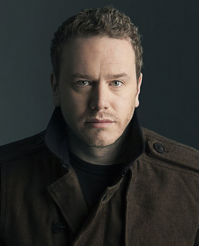 File:Kevin O'Grady.png