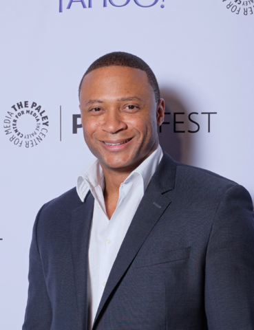 Bestand:David Ramsey.png