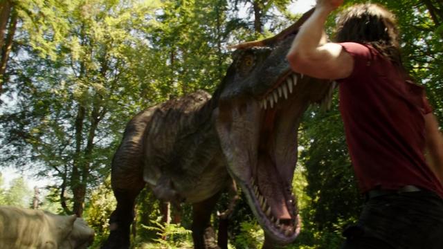 File:Dinosaur chases Ray Palmer.png