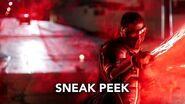 "The Flash 2x20 Sneak Peek 2 ""Rupture"" (HD)"