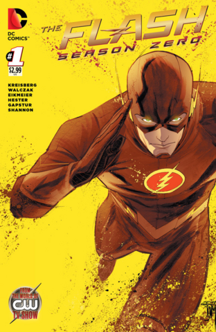 File:The Flash Season Zero chapter 1 variant cover.png