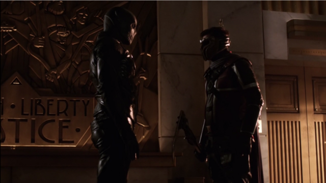 File:Zoom meets with Rupture.png