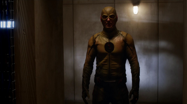 File:Harrison Wells as Reverse-Flash.png