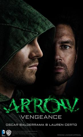 File:Arrow Vengeance.png
