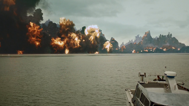 File:Lian Yu erupts in explosions.png