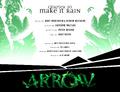 Make it Rain title page.png