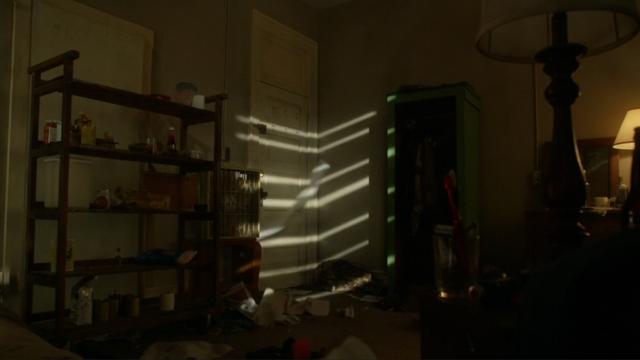 File:Mark Mardon's apartment.png