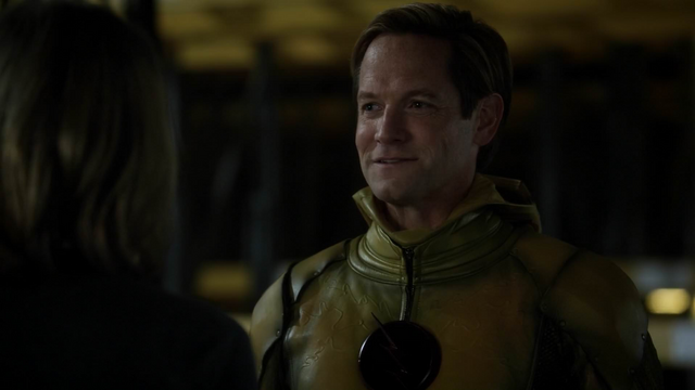 File:Eobard learns about his future.png
