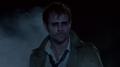 Furcifer manifests himself as John Constantine.png