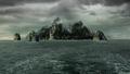 Thumbnail for version as of 01:51, November 18, 2012