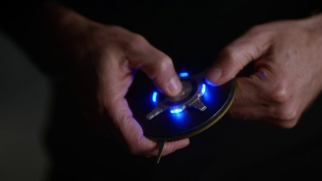 File:Speed Force transmitter.png